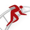Sports Video - ハイライト動画作成とコマ送り再生で簡単分析