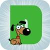 英语学习 动物 - 英語 教室 英语 话 英语 交流