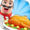 World Best Chef : Cookbook kitchen master chef