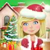 Jogos de Decorar Casa.s de Boneca.s para o Natal
