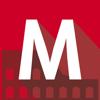EasyMetro Roma - El metro de Roma, en tu bolsillo