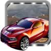 Tahir Mahmood - Luxury Car Drive : Offroad Racing Game 3D artwork