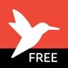 Vivid Presenter Free - die flotte Art, mit dem Handy zu präsentieren