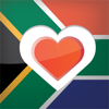 South Africa - Dating & Chat with African Singles