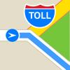 Toll Calculator - GPS Navigation Maps Truck RV Car