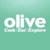 olive Magazine – cooking & recipe inspiration, restaurant reviews and food travel ideas