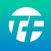 TRANSFAST – Worldwide Money Transfer icon