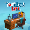 U-Play Online - Youtubers Life artwork