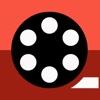 Movies & TV Shows Box - Free HD Movies & TV Shows rv shows