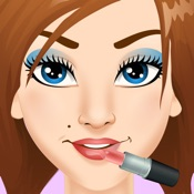 Back To School Makeover   Girls Makeup Salon Games Hack Rings (Android/iOS) proof