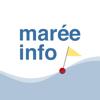marée.info