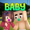 Baby Skins - Best Skins for Minecraft PE & PC