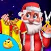Santa Claus Tailor