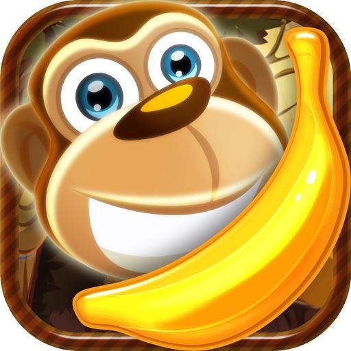 Banny Sammy - physics puzzle iOS App
