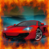 Car Chase Extended - Play Off Limits Wiki