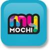 MyMochi mLoyal App