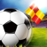 最佳足球-打造传奇实况阵容,变身世界足球经理