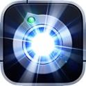 Flashlight ◎ icon