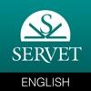 Servet digital. English edition