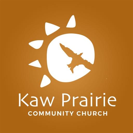 Kaw Prairie Community Church