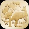 iCAN Count Money Australia