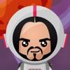Steve Aoki's BeatBomb