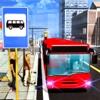 Urban Transport : Bus Game transport urban bucuresti
