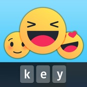 Emoji Mixer for Keyboard
