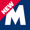 Metro – news, sport, entertainment & puzzles, free