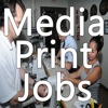 Media Print Jobs - Search Engine new media jobs