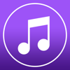 STREAM.WITH.ME - Music Player, Songs Streaming