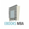 Ebooks MBA