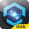 Amcrest Link