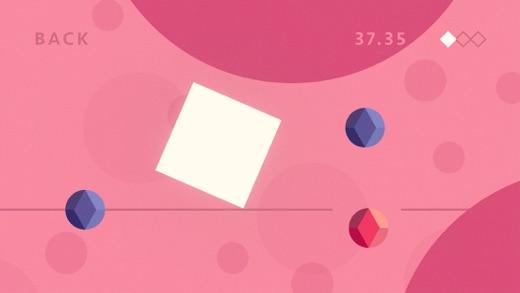 Skala Screenshot