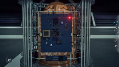 Bombsquad - Defuse the Bomb screenshot 4