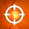 Atlas de Glaucoma para iPhone