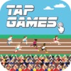 Tap Games - Play to Win Real Cash