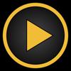 Cinema Effects: Video Editing Studio