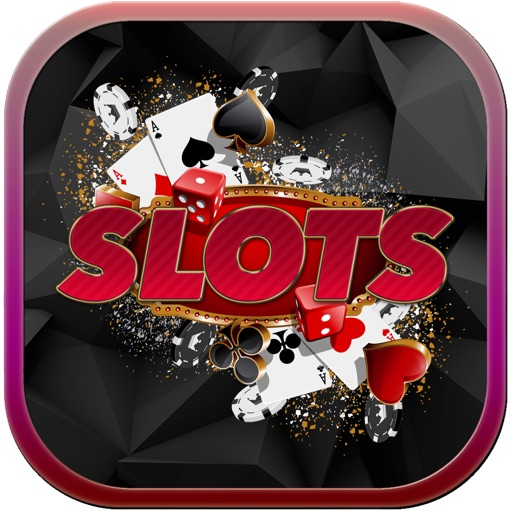 Girls of the Eye - Spin to Win iOS App
