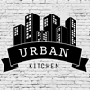 אורבן קיטשן, Urban Kitchen Wiki