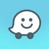 Waze Inc. - Waze - GPS Navigation, Maps & Social Traffic  artwork