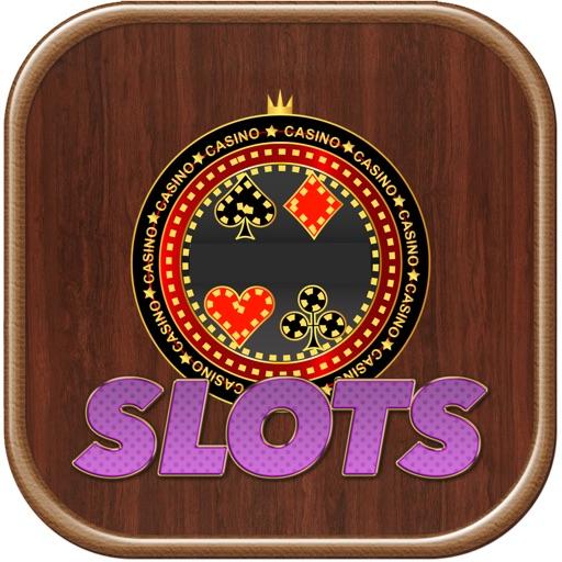Casino Slots Full Dice World - Free Casino Party iOS App