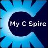 My C Spire