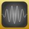 Audio Tone Generator ...