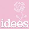 Idees-tydskrif