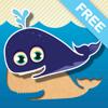 Rompecabezas para niños gratis - Juegos niños