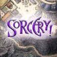 Download Sorcery! 4 - UK Edition | iOS New Apps