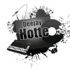 Deejay Hotte deejay