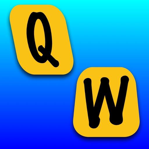 QuickWord (Free Version) iOS App