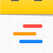 Awesome Calendar icon